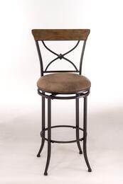 Hillsdale Furniture 4670830