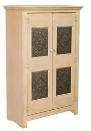 Chelsea Home Furniture 465233TBUT