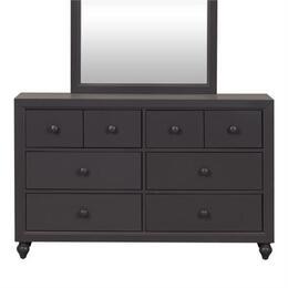 Liberty Furniture 423BR30