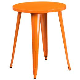 Flash Furniture CH5108029ORGG