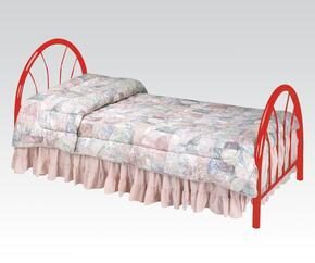 Acme Furniture 02054RD