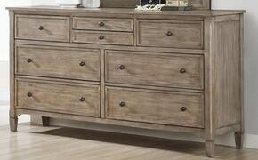 Furniture of America FOA7173D