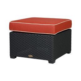 Lagoon Furniture 7023K3OTLG1
