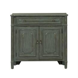 Liberty Furniture 2006AC3836