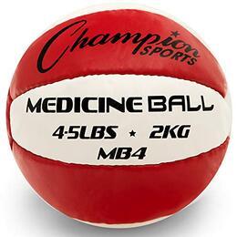 Champion Sports MB4