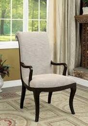 Furniture of America CM3353AC2PK