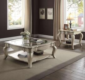 Acme Furniture 86050SET
