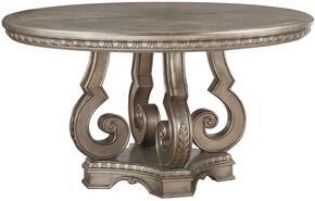 Acme Furniture 66915