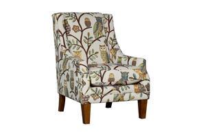 Chelsea Home Furniture 399820F40CHWA