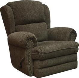 Jackson Furniture 423811275428