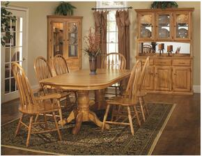 Chelsea Home Furniture 826084TH