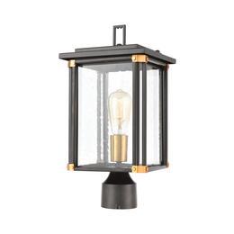ELK Lighting 467241