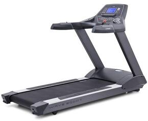 Frequency Fitness F5185
