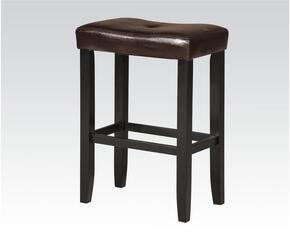 Acme Furniture 96246