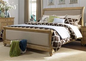 Liberty Furniture 531BRQSL