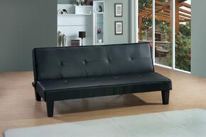 Glory Furniture G110S