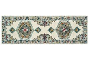 Oriental Weavers Z75505076243ST