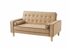 Glory Furniture G844L