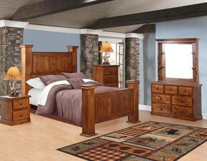 Chelsea Home Furniture 85KGG5PCSETGO