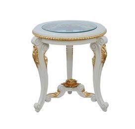 European Furniture 30017ET