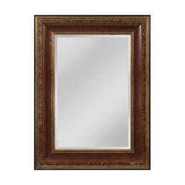 Mirror Masters MW4015B0036