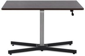 Acme Furniture 92352