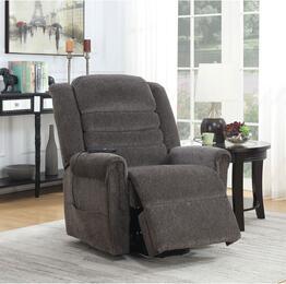 Furniture of America CMRC6543