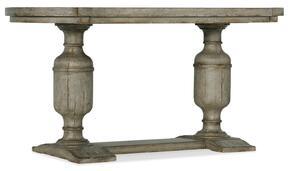 Hooker Furniture 60257520690