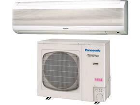 Panasonic 26PSK1U6