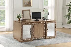 Acme Furniture 91435