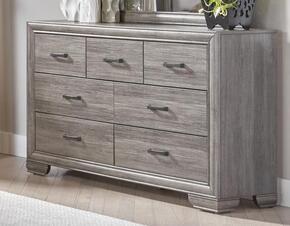 Myco Furniture CH415DR