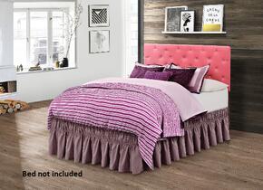 Glory Furniture G0136FHB