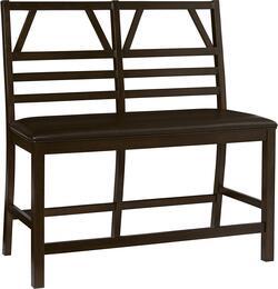 Progressive Furniture D89670
