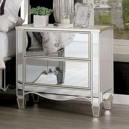 Furniture of America FOA7890N