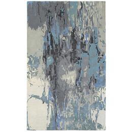 Oriental Weavers G21906107168ST