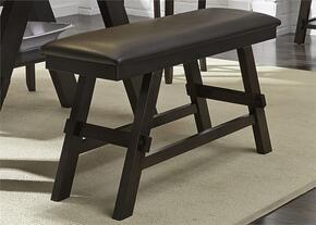 Liberty Furniture 116B900124