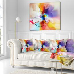Design Art CU73321616