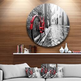 Design Art MT9386C23