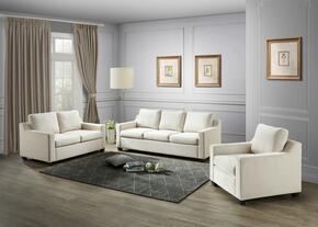 Glory Furniture G977ASET