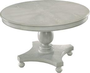 Furniture of America CM3872WHRTTABLE