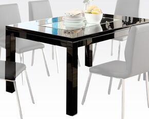 Acme Furniture 70985
