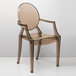 Acme Furniture 96184
