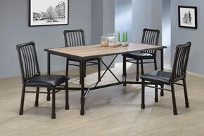 Acme Furniture 72035SET