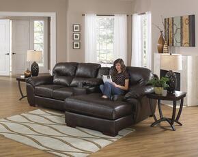 Jackson Furniture 4243468876122309302309