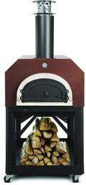 Chicago Brick Oven CBOOMBL750CV
