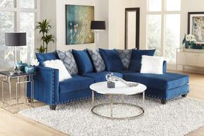 Chelsea Home Furniture 424176SECMS