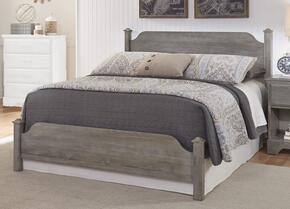 Carolina Furniture 5372303971500