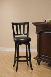 Hillsdale Furniture 4478826