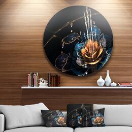 Design Art MT8854C11