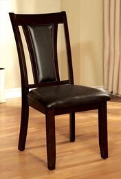 Furniture of America CM3984DKSC2PK